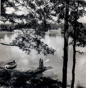 lake_dock sm