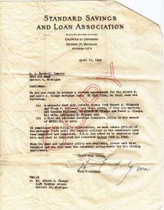 loan 4-15-1949a