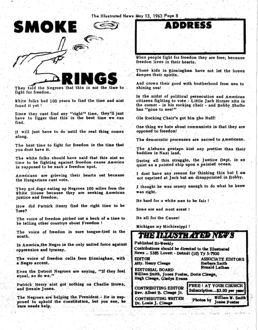 smoke_rings_May_13_1963