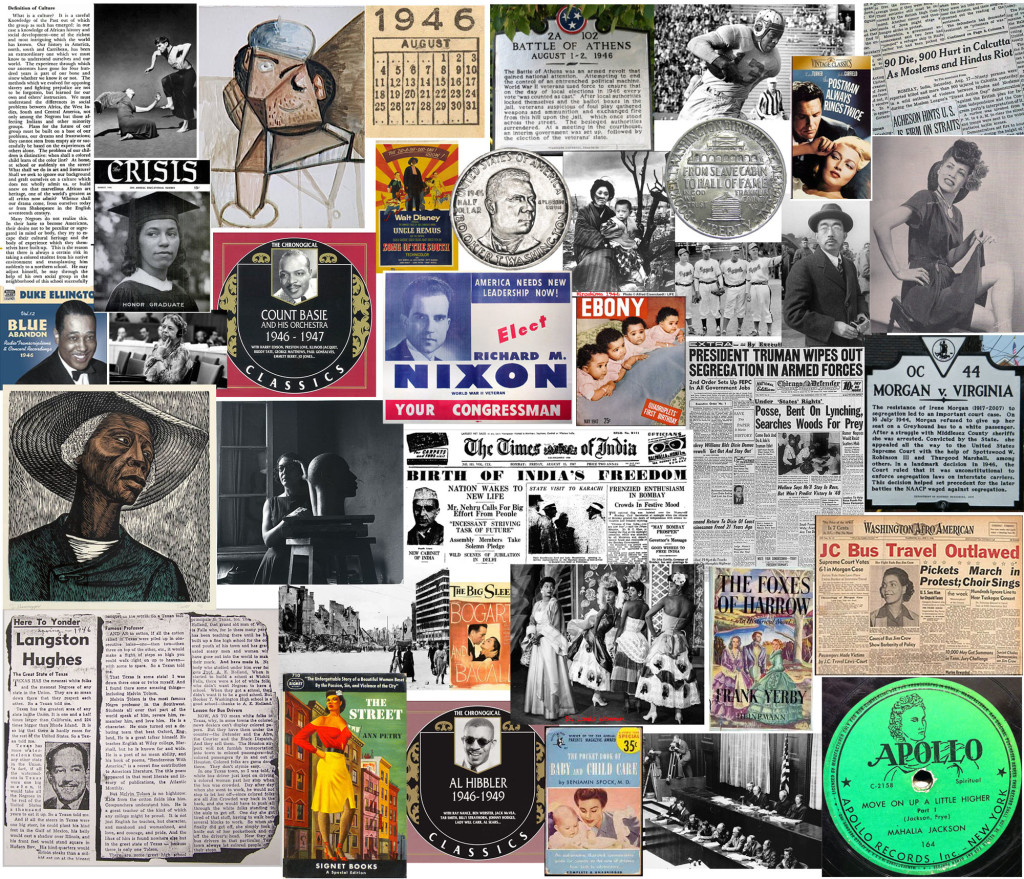1946_collage