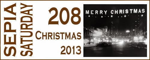 For more Sepia Merry Christmas', CLICK!