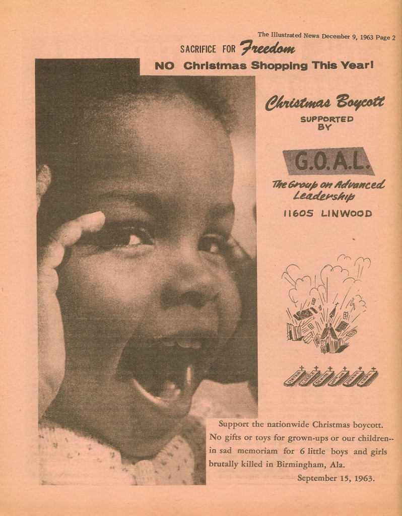 Christmas_boycott_1963_small