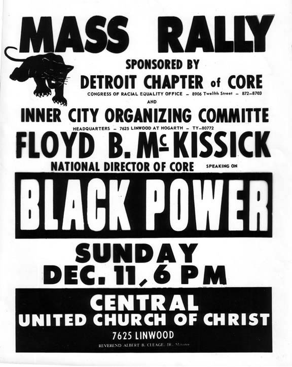 black_power_flyer