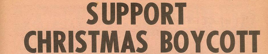 header_christmas_boycott