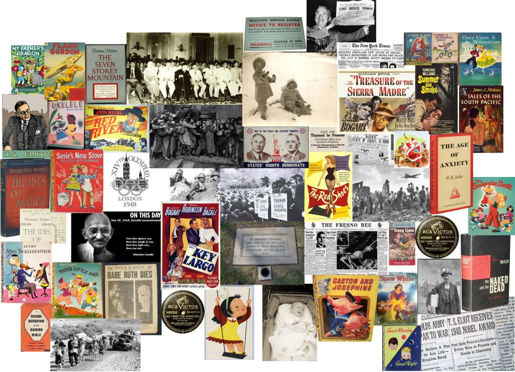 pearl_1948_timeline