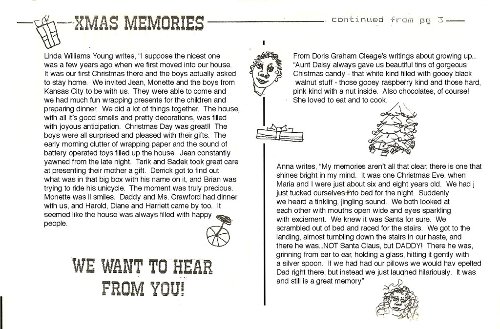 xmas_memories_pg2