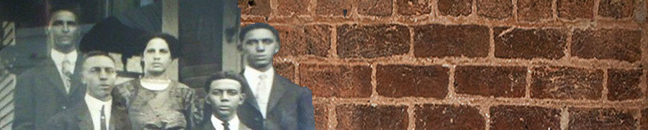 cleage_brick_siblings_header