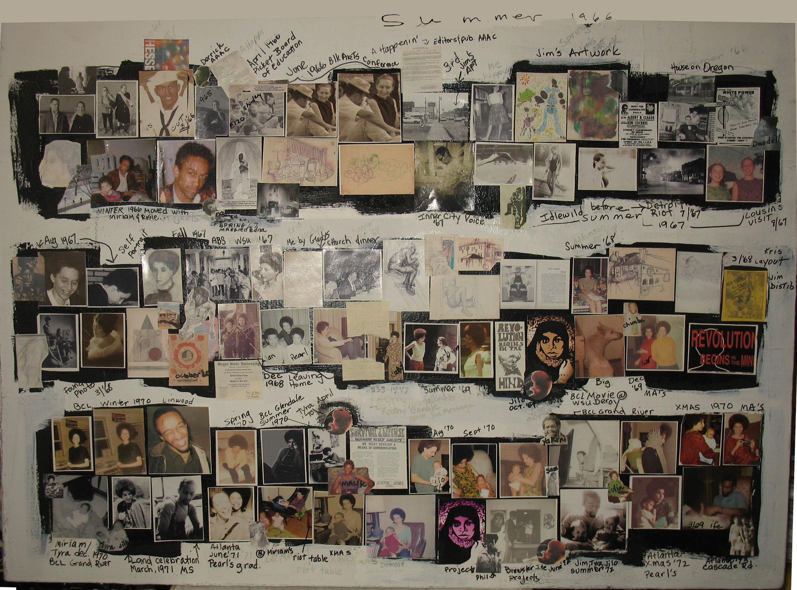 memory_board_1966-1974