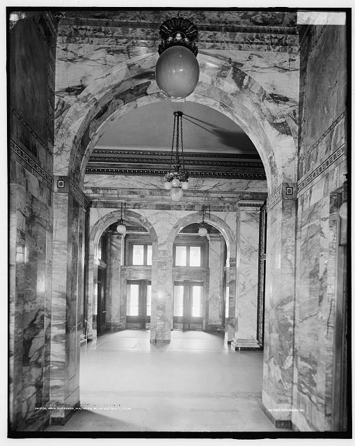 entry_old_library