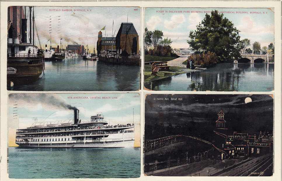 4_postcards_Sepia