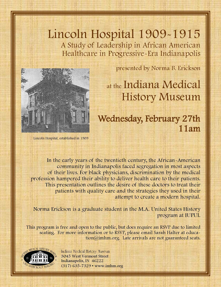 Lincoln_Hospital