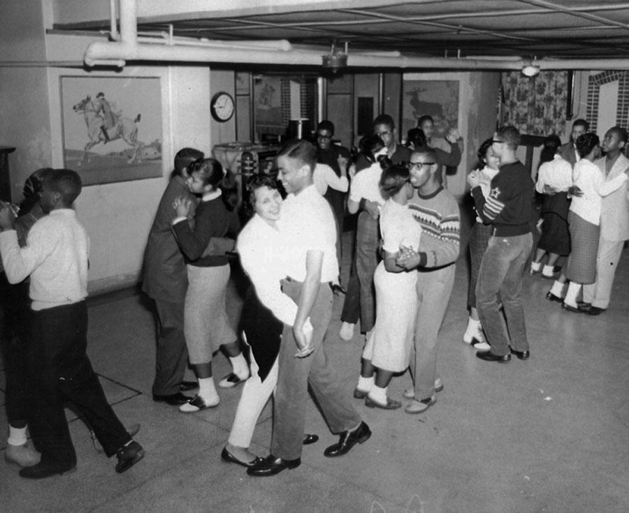 dance_chicago_basement