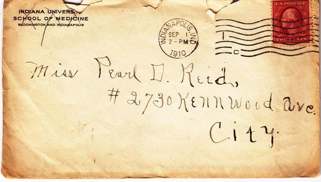 rings_envelope