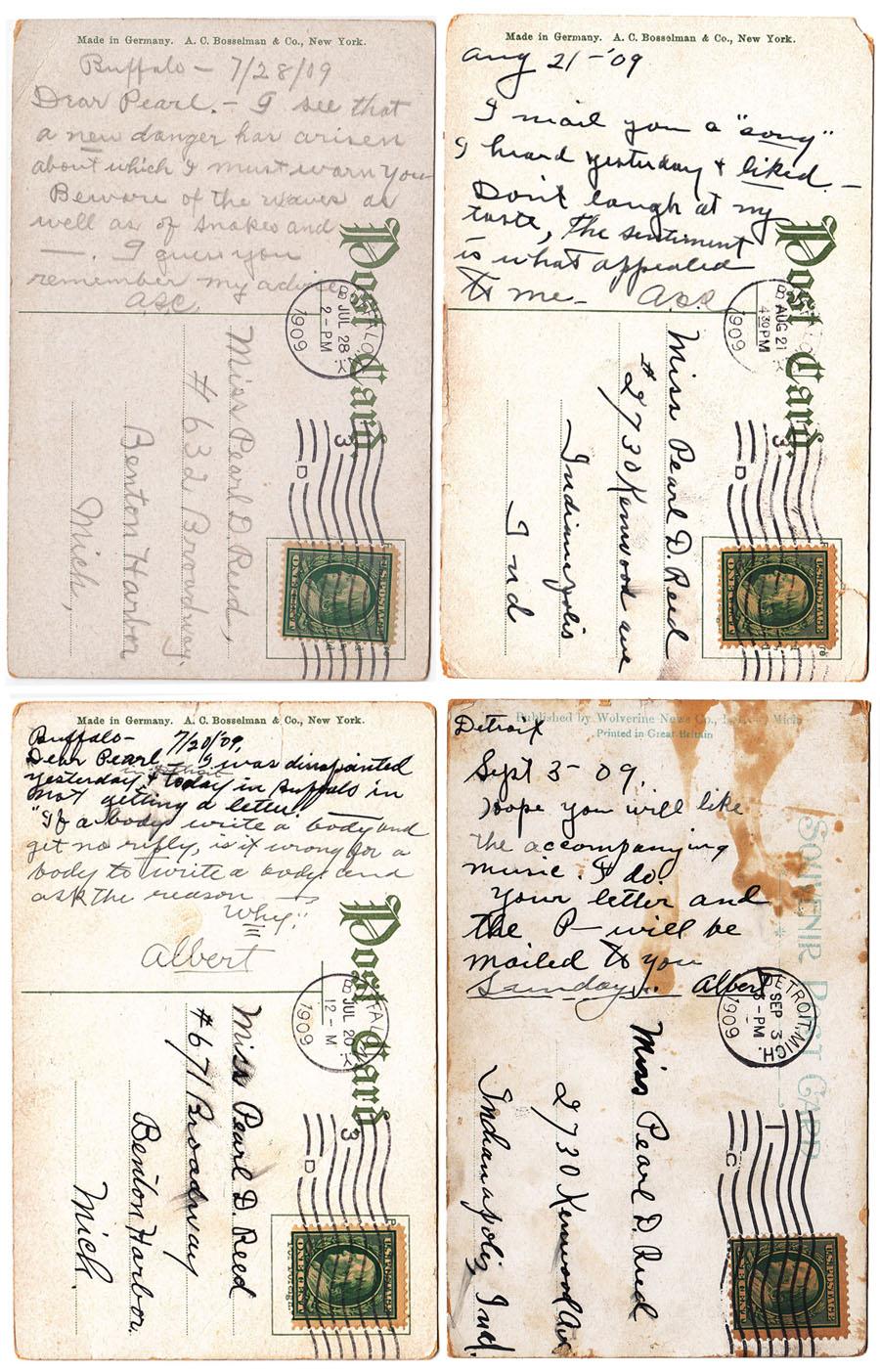 versos_4_Postcards