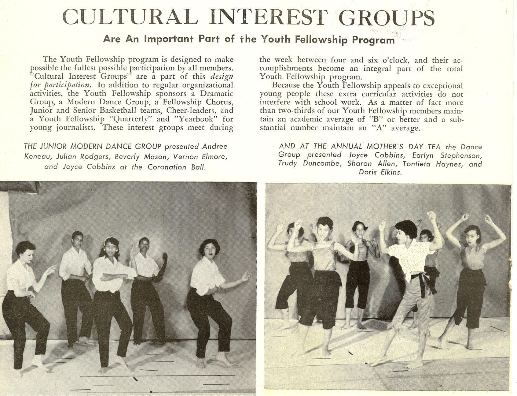 youth_fellowship_modern_dance