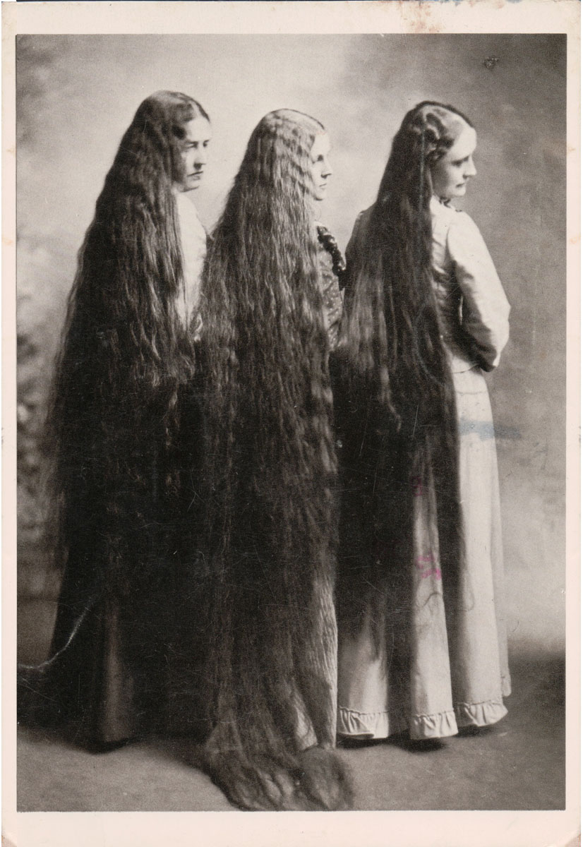 hair_1978