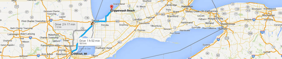 header_ipperwash_map