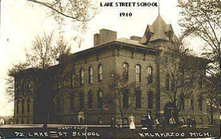 lakestreetschool1910_big