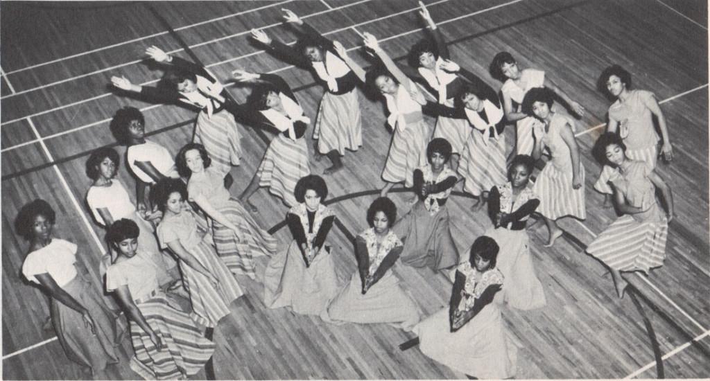 modern_dance_1964
