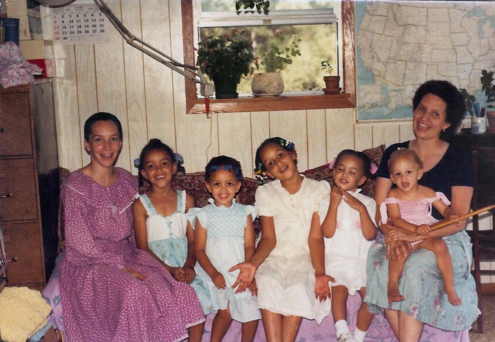 st_john_rd_krispearl&daughters1980