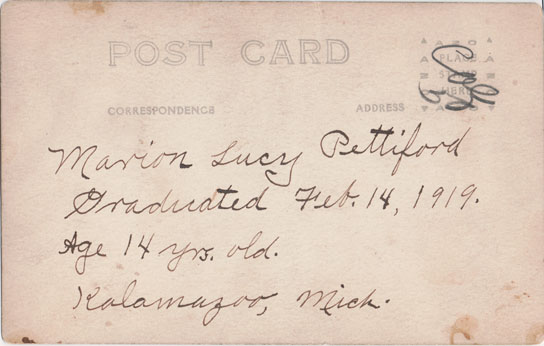 verso_Marion_Lucy_Pettiford