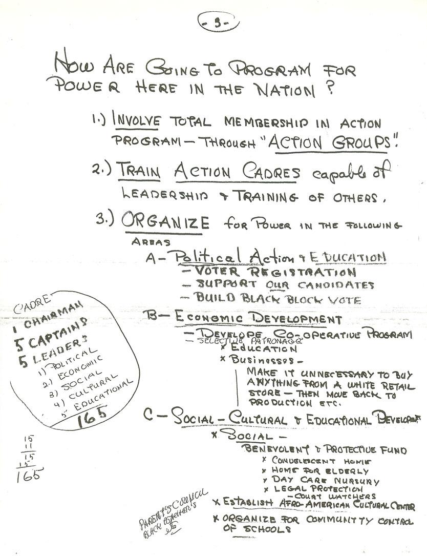 June 1968 sermon 2_B