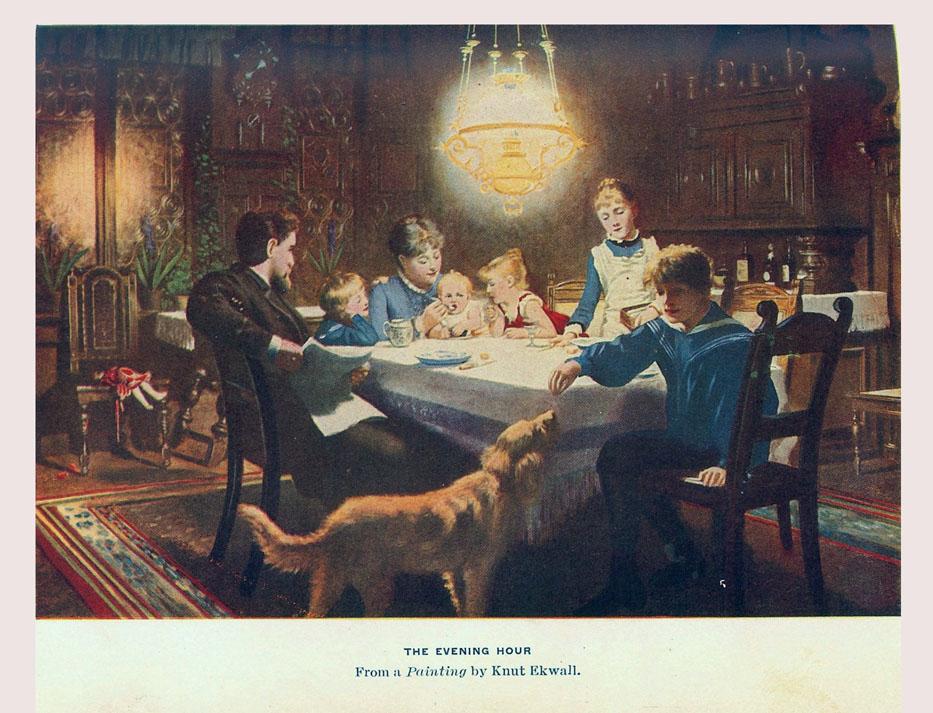 family_evening_blog