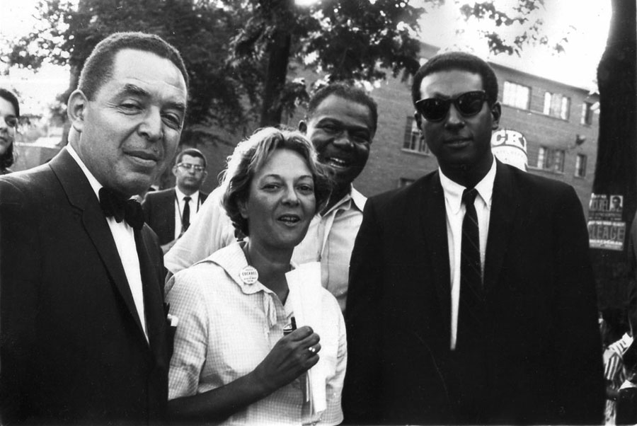 1966_BlackPower@TheJeffries