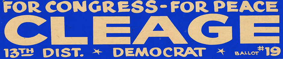cleage_4_congress_header