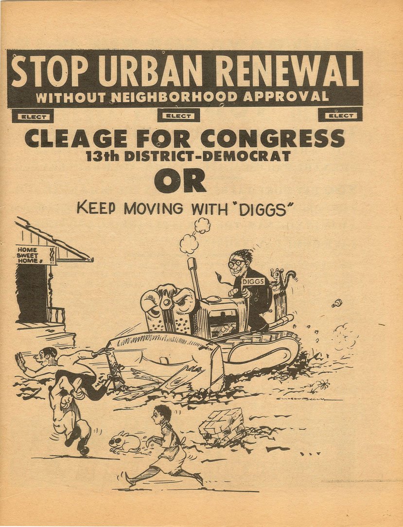cleage_for_congress 5blog