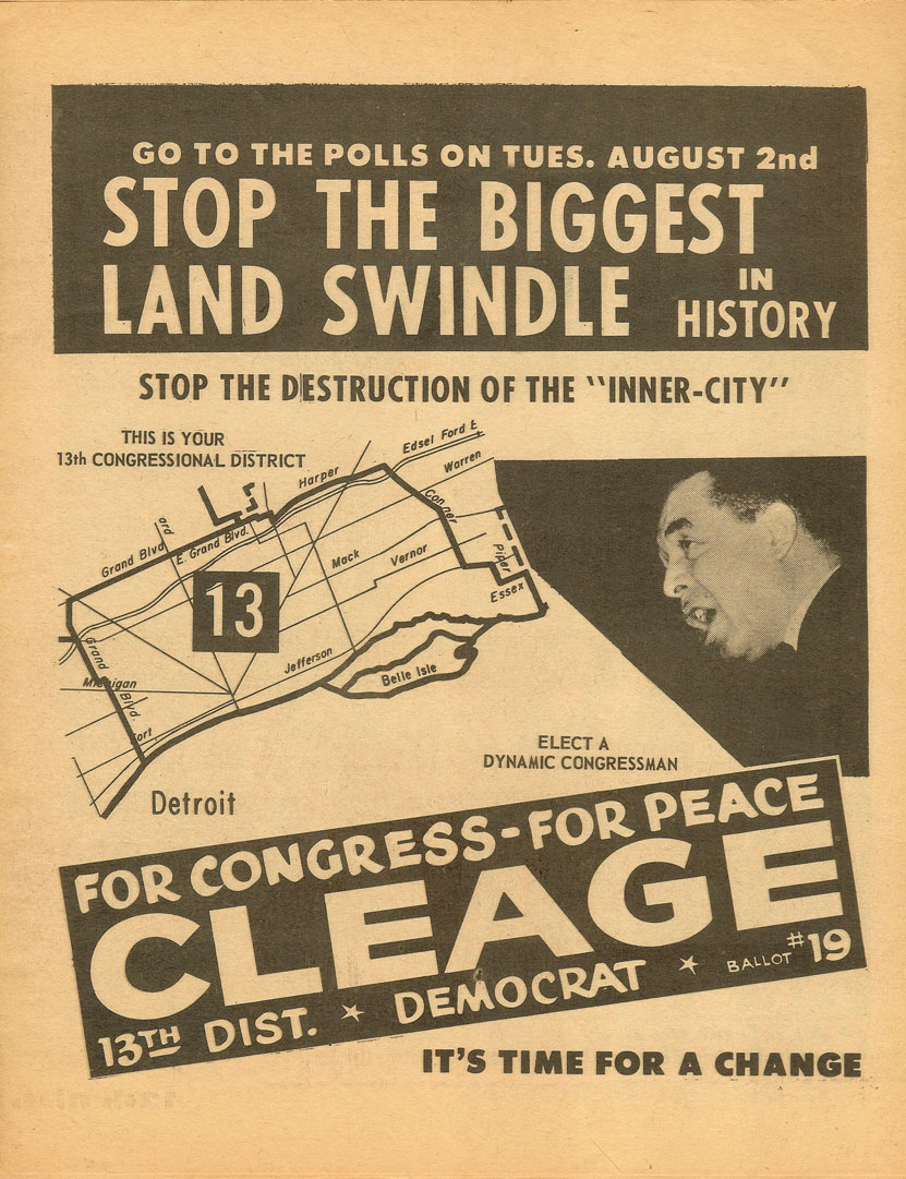 cleage_for_congress_blog