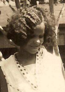 doris1932_hair