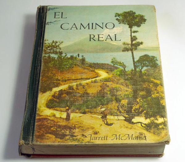 el_camino_real