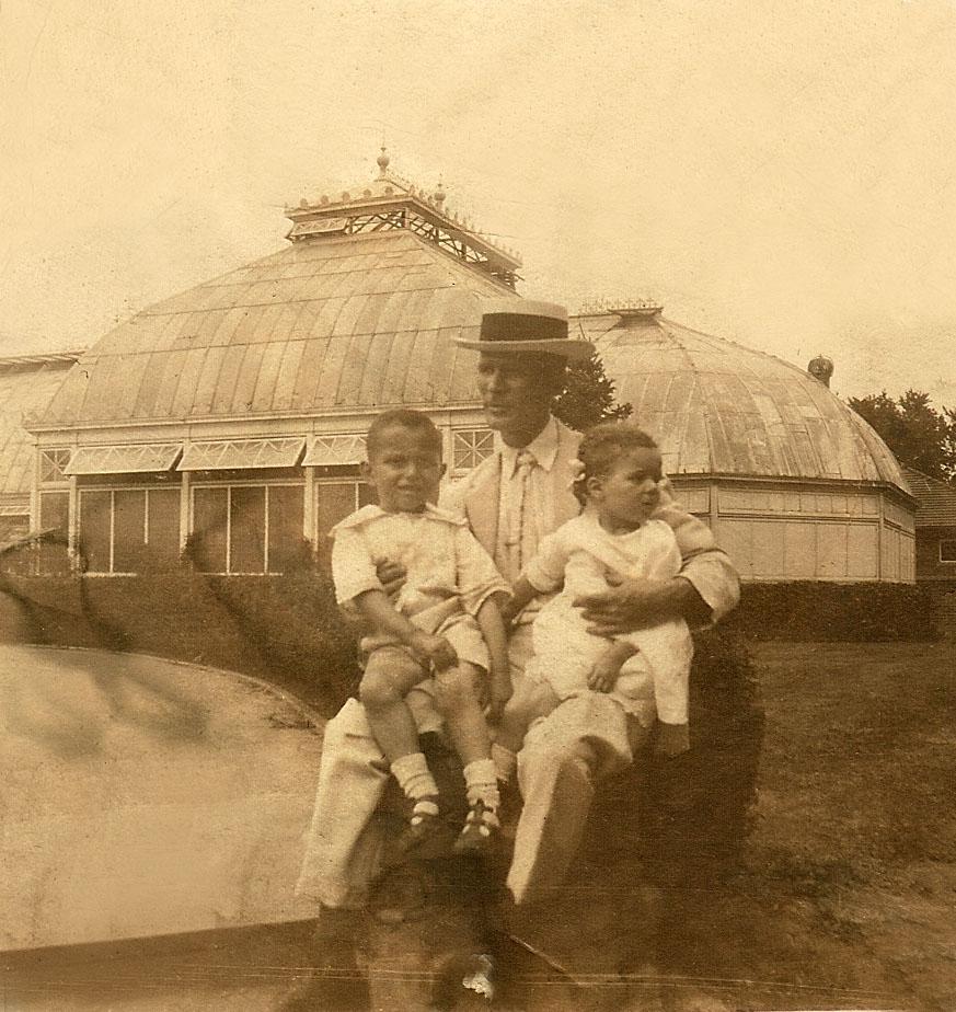 1925_BelleIsle
