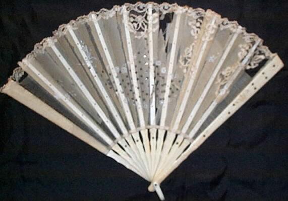 fan1895