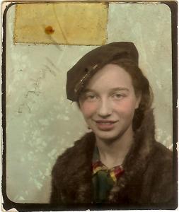 1930s M.V.hats07
