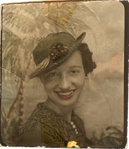 1930s mv hats08