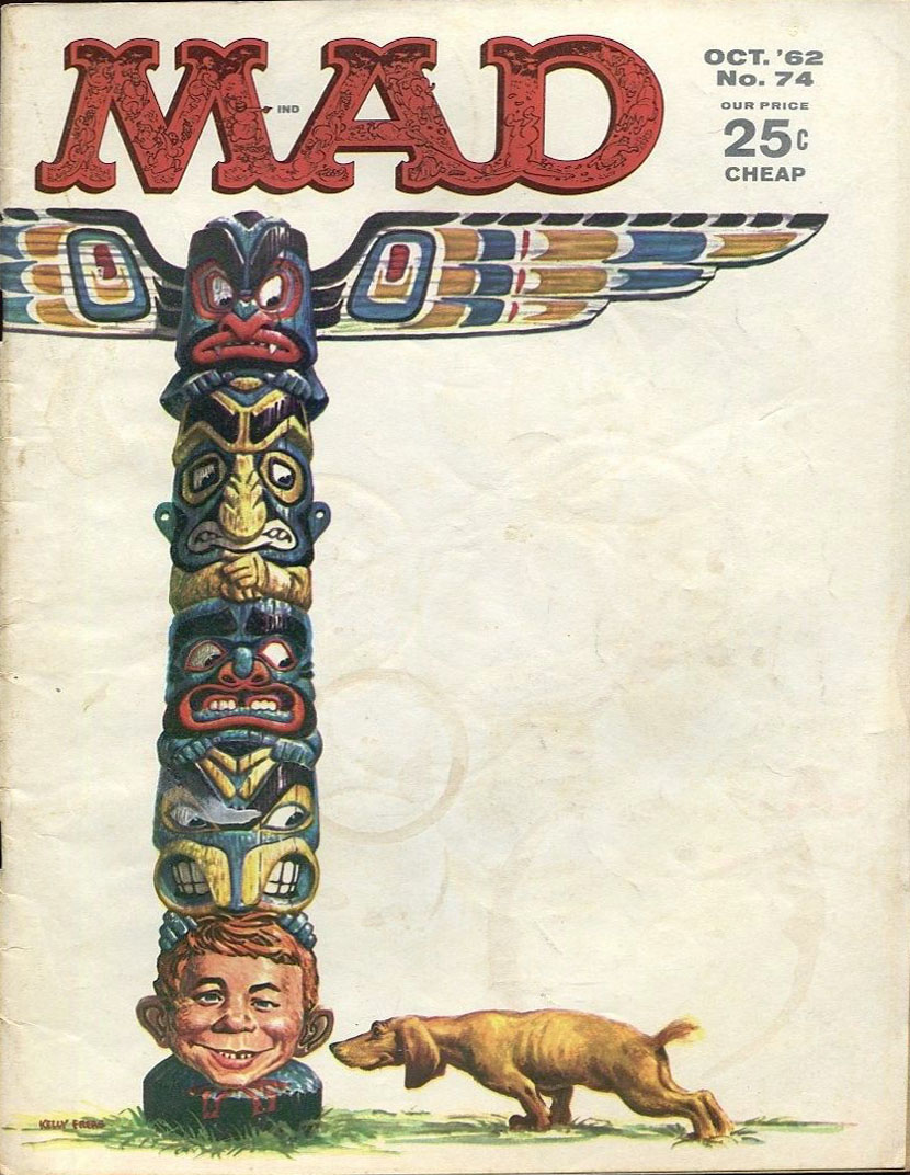 mad_magazine_10:1962