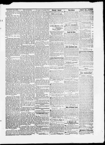 page 3 athens post 1850
