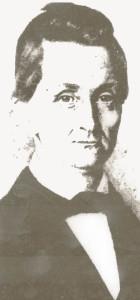 Alexander Cleage