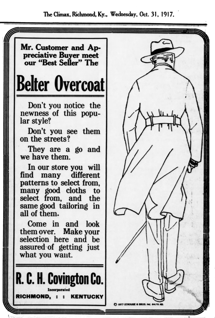 The_Richmond_Climax_Wed__Oct_31__1917_overcoat