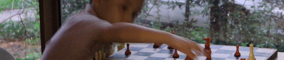 header_chess