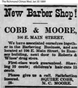new barber shop 1_30_1889a