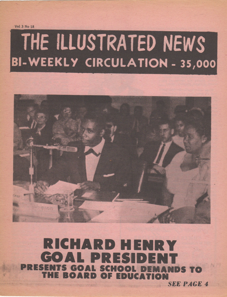 illustrated news sept 2 1963 pg1