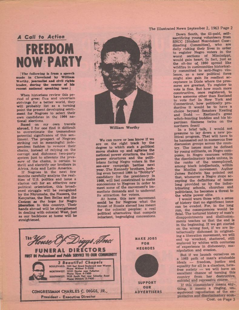illustrated news sept 2 1963 pg2
