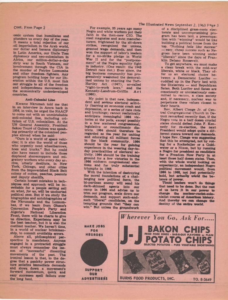 illustrated news sept 2 1963 pg3