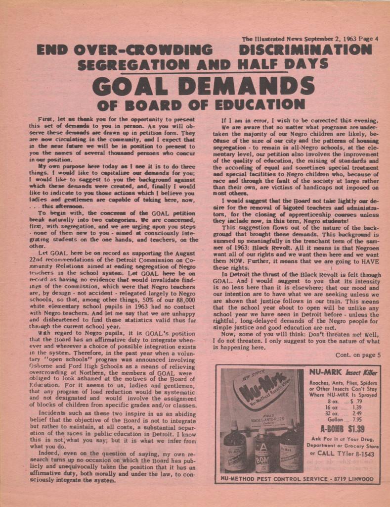 illustrated news sept 2 1963 pg4