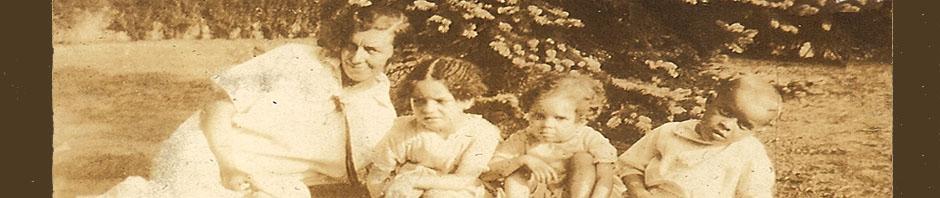 Mershell Cunningham Graham Jr. Death Certificate