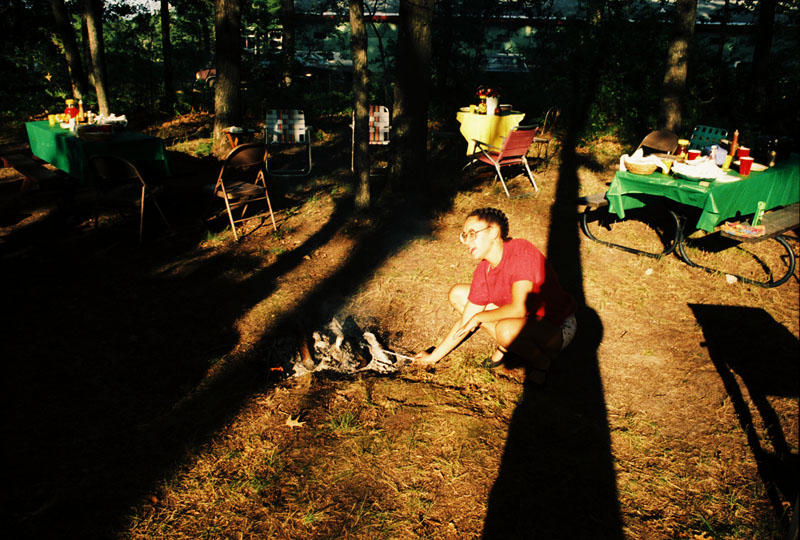 jilo_campfire_idlewild