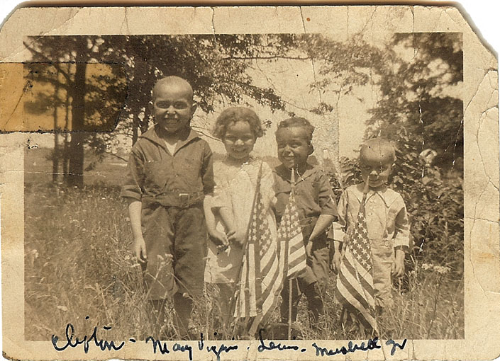 kids_&_flags
